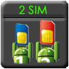 2-SIM