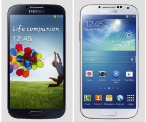 Galaxy-S4-black-and-white-menshe