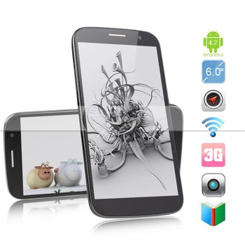 In-Stock-ZOPO-ZP990-2GB-RAM-32GB-ROM-6-1920-1080-MTK6589T-1-5Ghz-Quad-Core.jpg_350x350