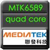 MTK6589