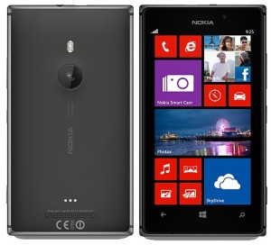 Nokia-Lumia-925-WP8-UK