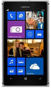 Nokia-Lumia-925-product