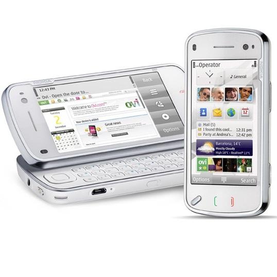 Nokia_N97_lead