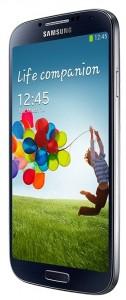 Samsung Galaxy S4 (16Gb) (I9506)-3