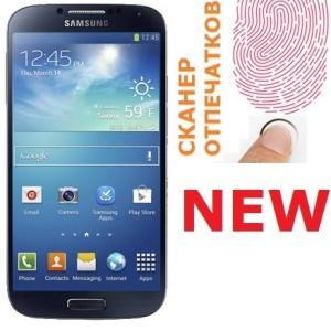 Samsung_Galaxy_S4_mini_release_date