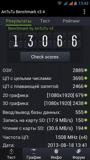 c5e89282cd23be8f372749ea588ae69e