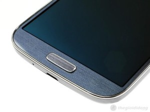 galaxy-note23new