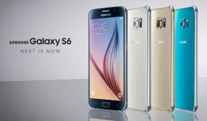 galaxy s6-2