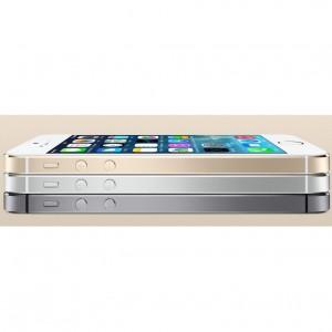 iPhone-5S-1