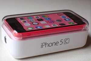 iphone-5c-box