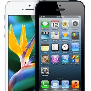 iphone 5s-14