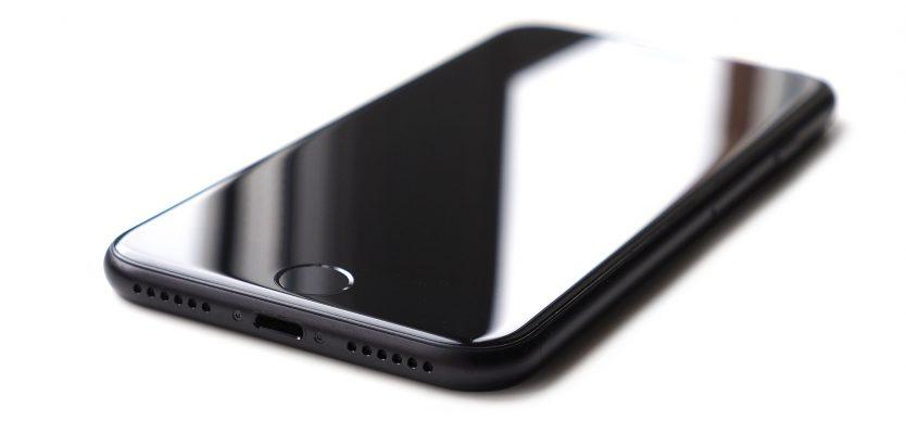 iphone 7 41