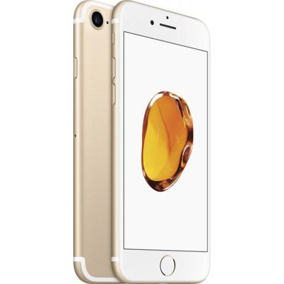 iphone 7 42