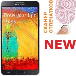 note3-1id