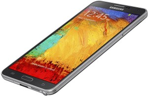 note3-2