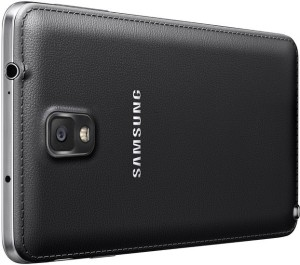 note3-4