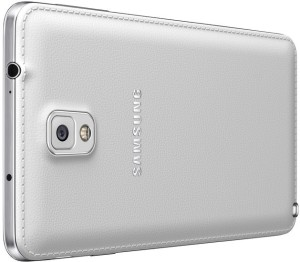 note3-5