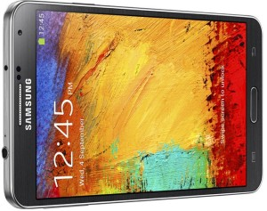note3-7