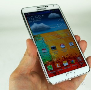 note3-9