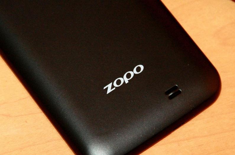 zopo-zp800-info2