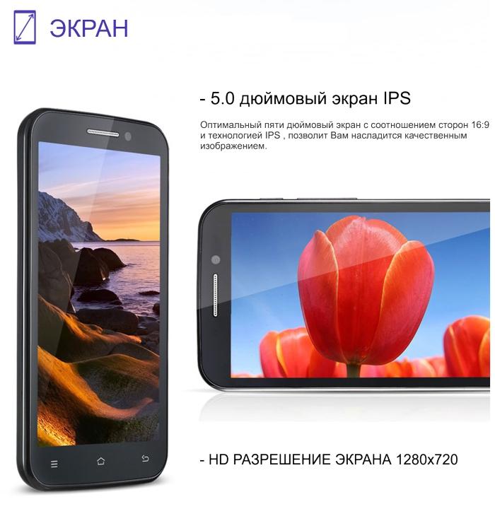 zp800_info_0