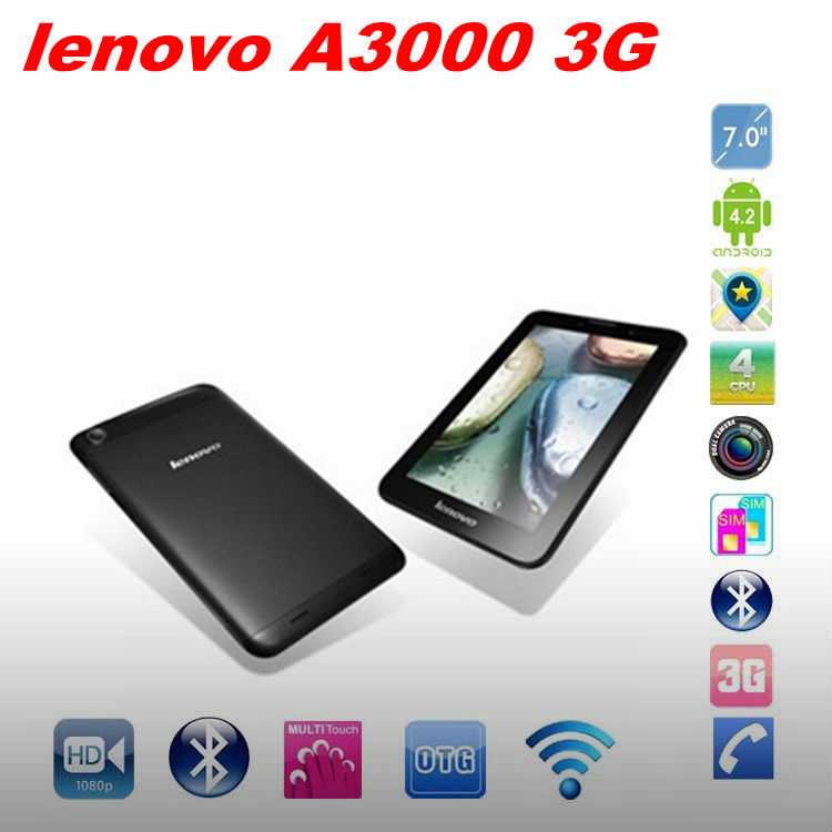 A3000-Lenovo-MTK8389-Quad-Core-1-2GHz-Android-4-2-3G-Calliing-Tablet-PC-4GB-ROM