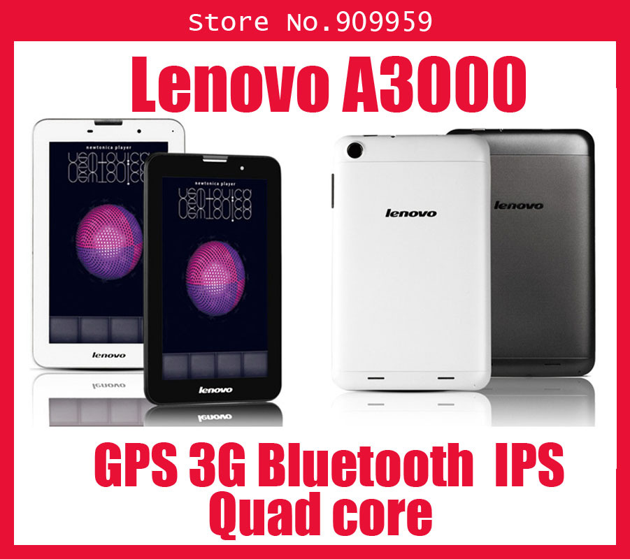 -font-b-Lenovo-b-font-A3000-MTK-8389-Quad-Core-Android-4-2-7-Inch