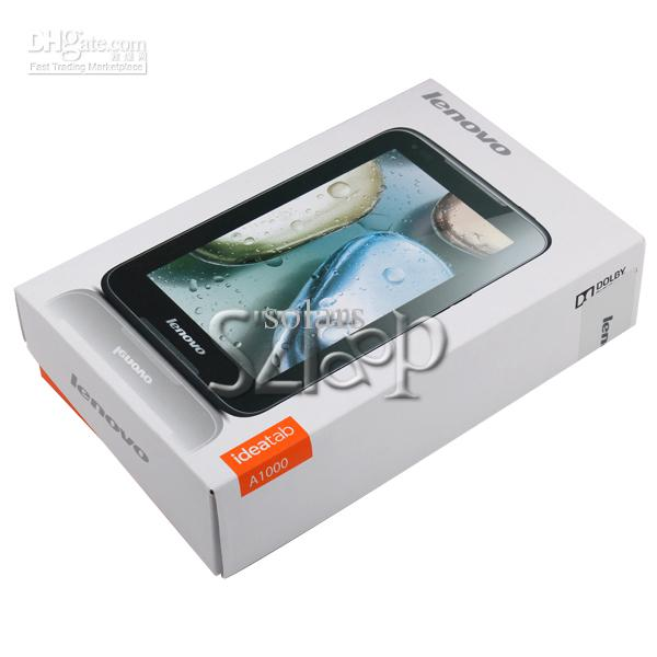 lenovo-a1000-3g-dual-core-mtk8317-android