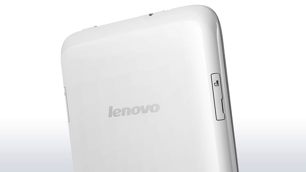 lenovo-tablet-ideatab-a1000-white-side-detail-8
