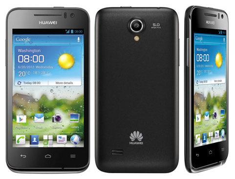 Huawei-Ascend-G330-3