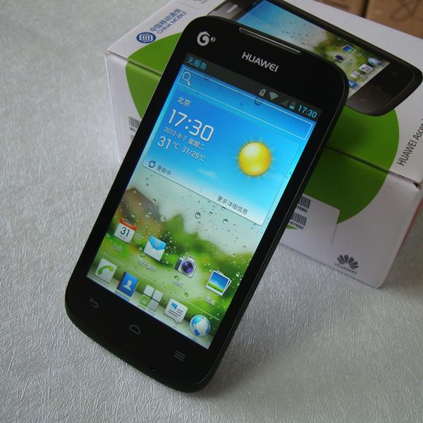 Huawei-HUAWEI-t8830-g309t-font-b-pro-b-font-4-0-1gcpu-dual-core