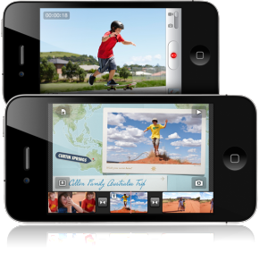 5-Reasons-the-iPhone-4-is-the-Best-Multimedia-Device-on-the-Market-videos