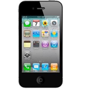 apple-iphone-4-1
