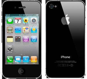 apple-iphone-4