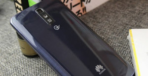 Huawei-A199-Ascend-G710-2-500x261