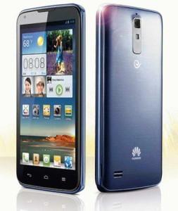 Huawei-A199-Ascend-G710-smartphone-2