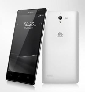 Huawei-Ascend-G700-U00 (1)