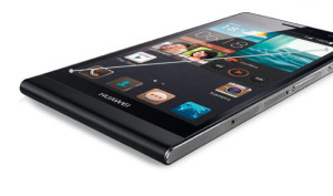 huawei-ascend-p6-6