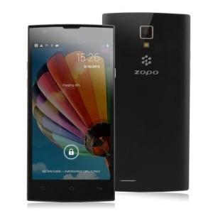 zp780-2