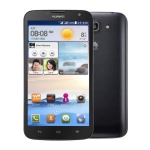Huawei-G730-Black