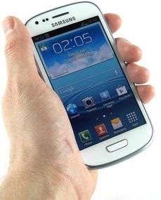 Samsung_Galaxy_S3_mini