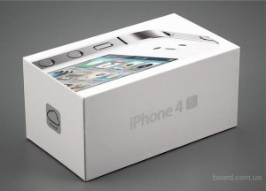 1-apple-iphone-4s-64gb