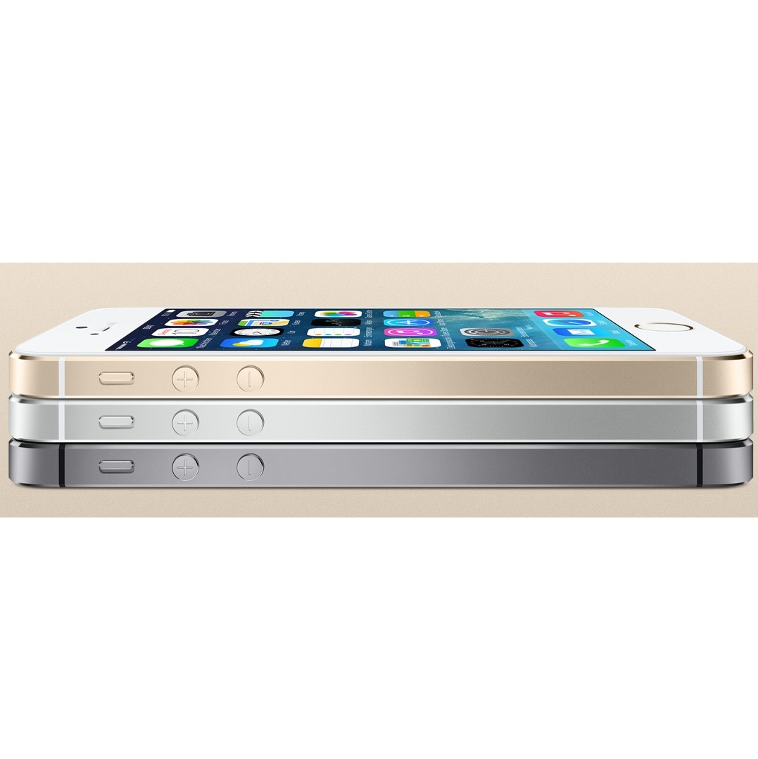 Айфон 5S Дешево