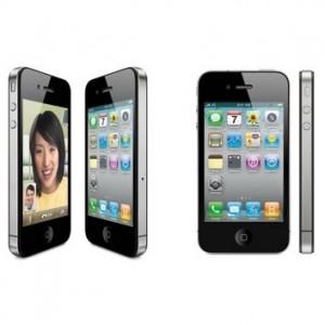 iphone 4s-4