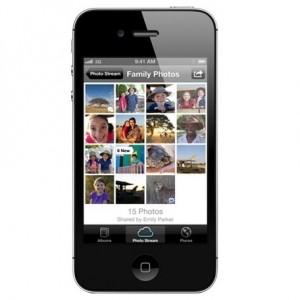 iphone 4s-8