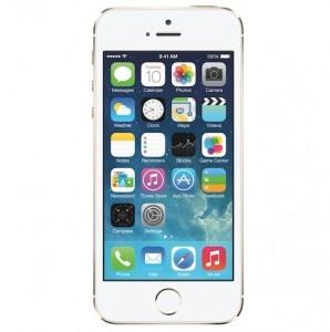 iphone-5s2