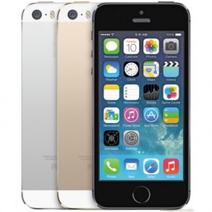 apple-iphone-5s-16gb