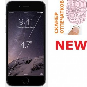 iphone 6-1a