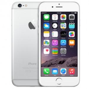 iphone 6-2a