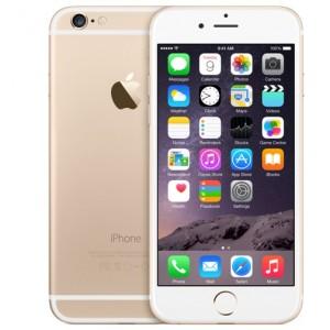 iphone 6-3a